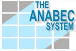 ANABEC System