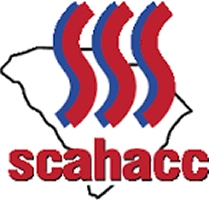The South Carolina Association of Heating and AC Contractors (SCAHACC)