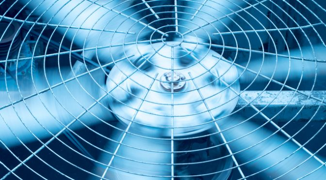 heat pump freezing up | Myrtle Beach HVAC