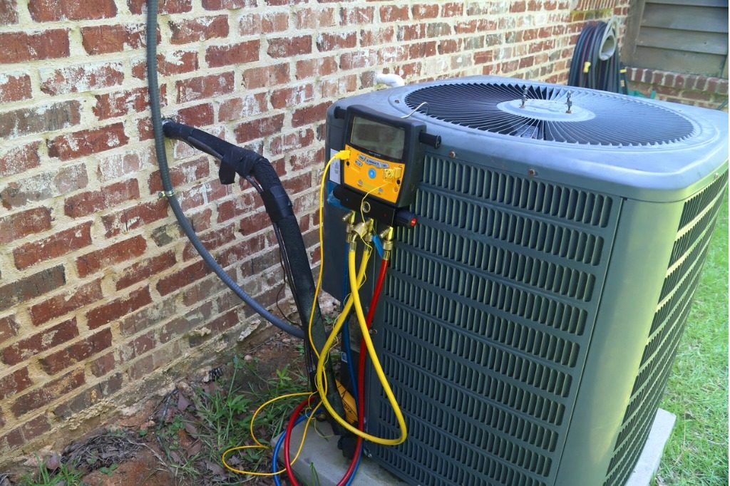 Summer is Coming, Myrtle Beach! Is it Time to Replace Your AC Unit?